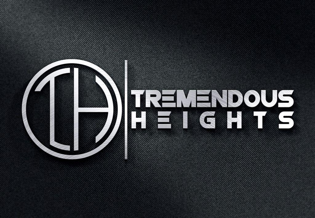 Tremendous Heights