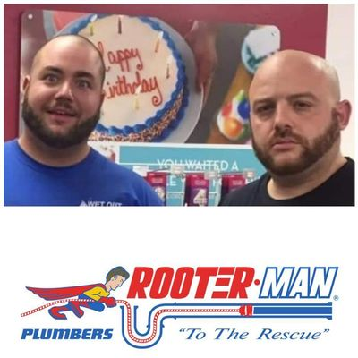 Avatar for Rooter Man Long Island