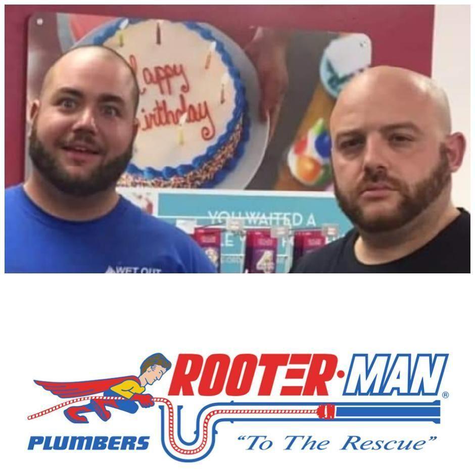 Rooter Man Long Island
