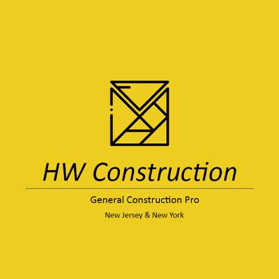 Avatar for HW Construction