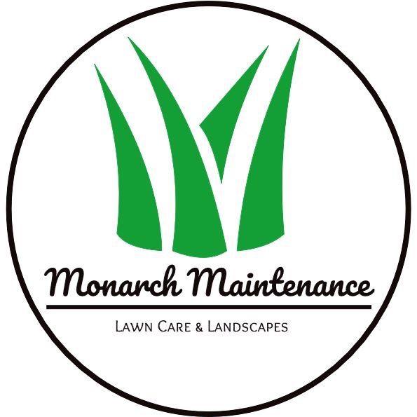 Monarch Maintenance