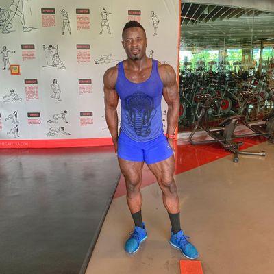 Avatar for Rx Fivestar Fitness Wellington, FL Thumbtack
