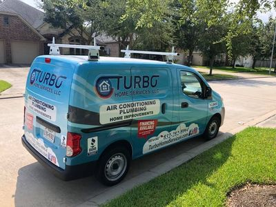 Avatar for Turbo Home Services LLC