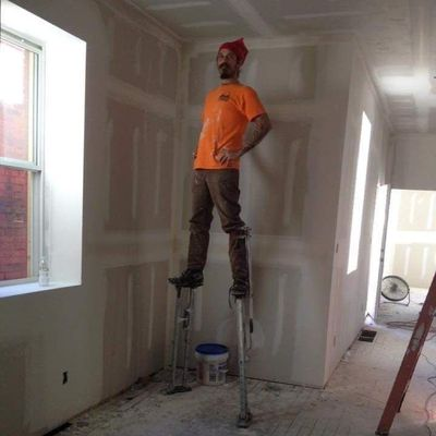 Avatar for Finish Strong Contracting and Remodeling Collinsville, IL Thumbtack