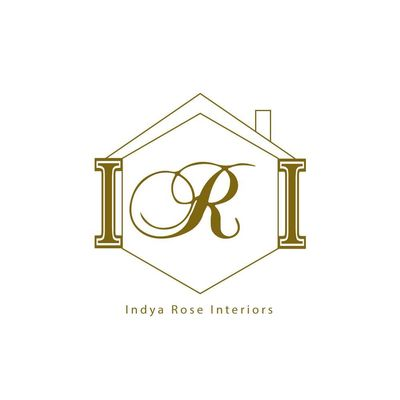 Avatar for Indya Rose Interiors