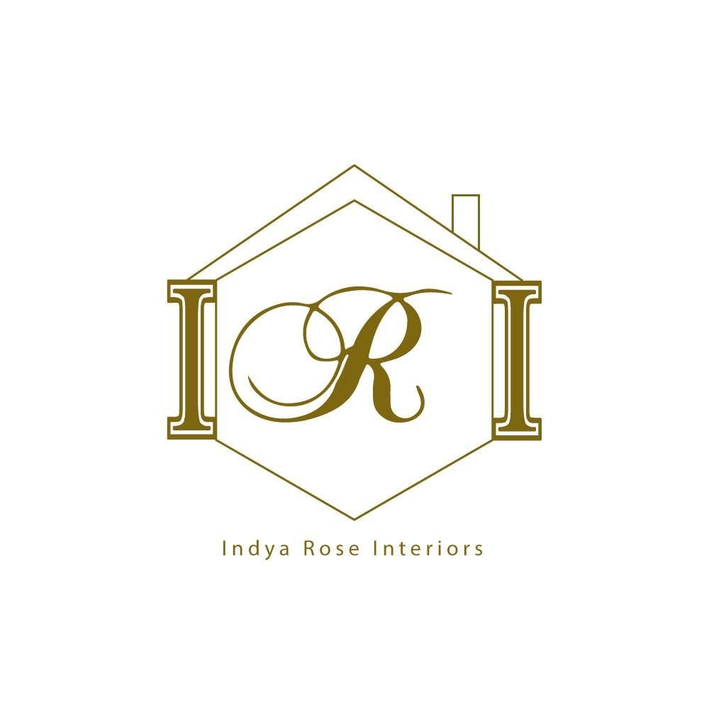 Indya Rose Interiors