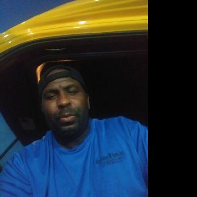 Jones Moving Memphis, TN Thumbtack