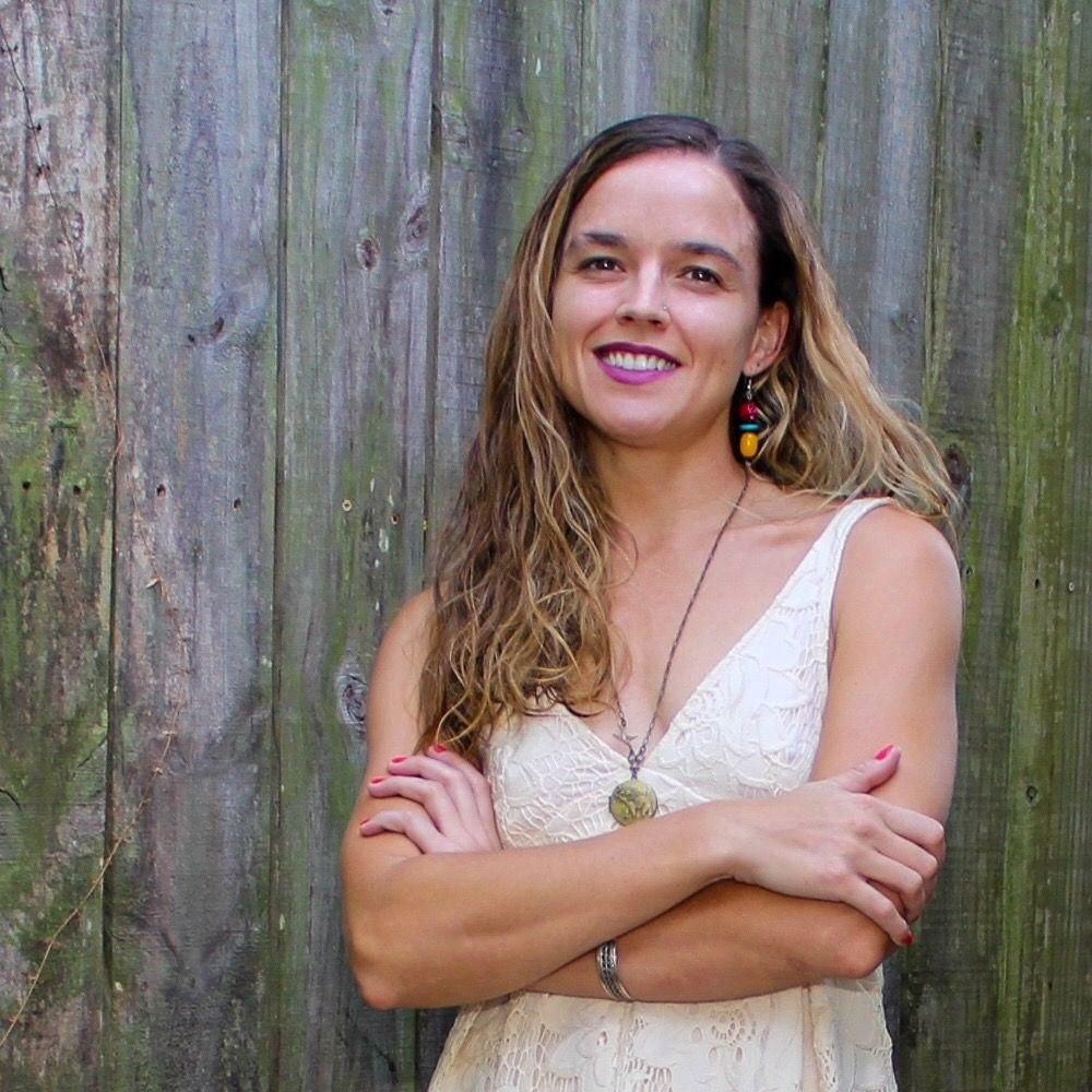 Angela Calonder Photography