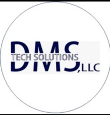 Avatar for DMS Tech Solutions Laurel, MD Thumbtack