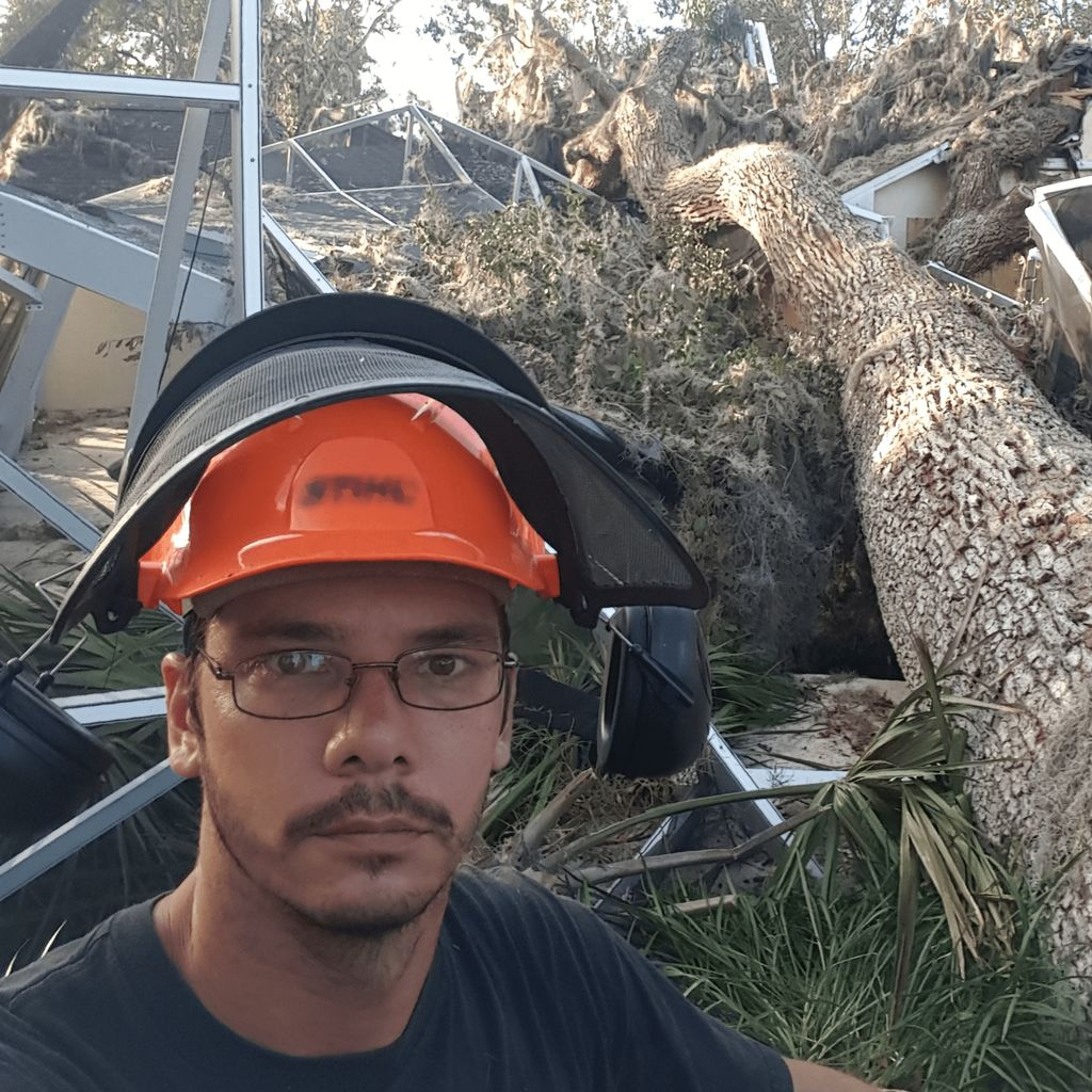 GrassRoots Tree, Landscape, & Loader Services LLC