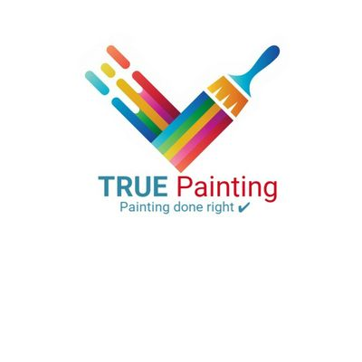 Avatar for TRUE Painting