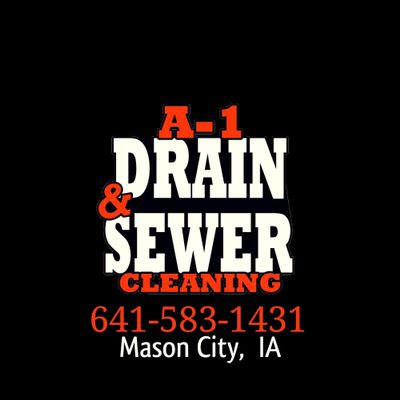 Avatar for A-1 Drain Cleaning