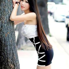 Jimm Hoang