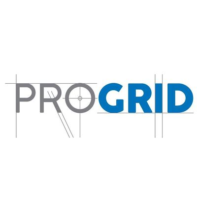 Avatar for Progrid,LLC
