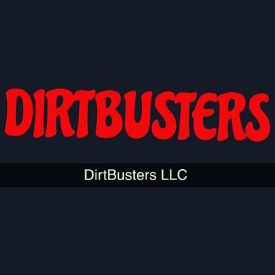 Avatar for Af dirtbusters
