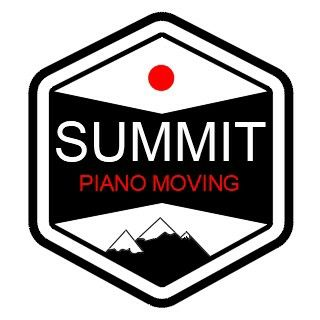 Avatar for Summit Piano Moving Provo, UT Thumbtack