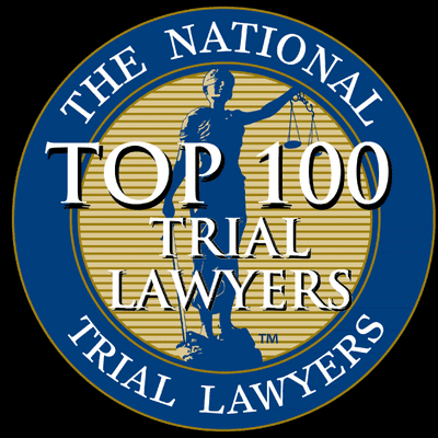 Avatar for Chandler McNulty LLP - Trial Lawyers for Injure...