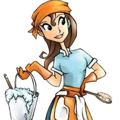 Avatar for Beez Neez Residential & Office Cleaning Wilmington, NC Thumbtack