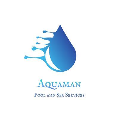 Avatar for Aquaman Pool and Spa Services