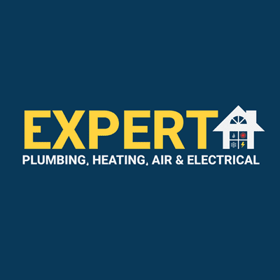 Avatar for Expert Plumbing, Heating, and Air Pleasant Grove, UT Thumbtack