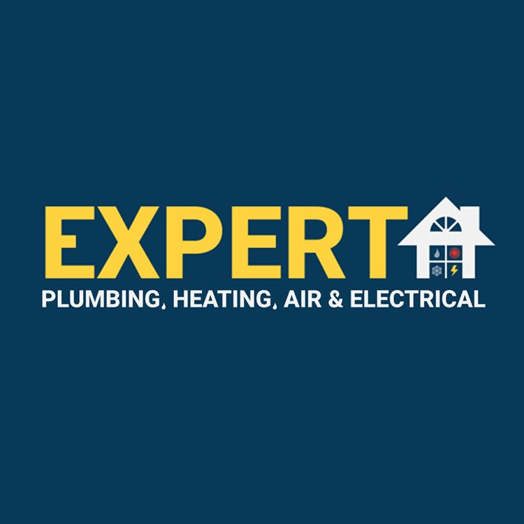 Expert Plumbing, Heating, and Air
