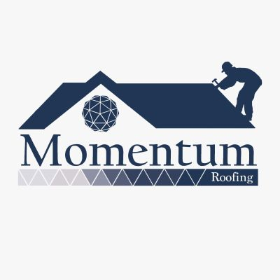 Avatar for Momentum Construction Inc Tampa, FL Thumbtack