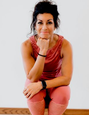 Avatar for Tina Sena Personal Training New Braunfels, TX Thumbtack