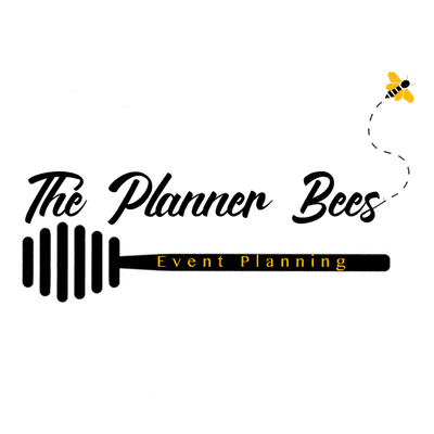 Avatar for The Planner Bees Miami Gardens, FL Thumbtack