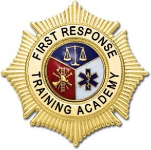 Avatar for First Response Training Academy, LLC Freehold, NJ Thumbtack