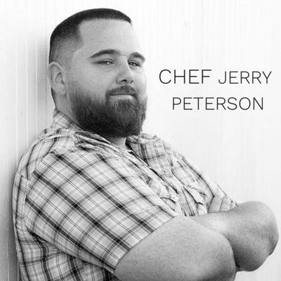 Avatar for Peterson Chef Services Kelseyville, CA Thumbtack