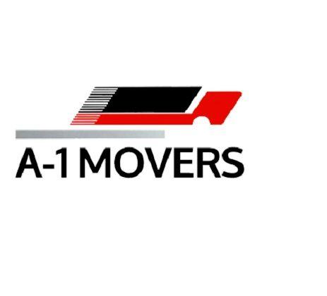 Local Moving -Madison 2019
