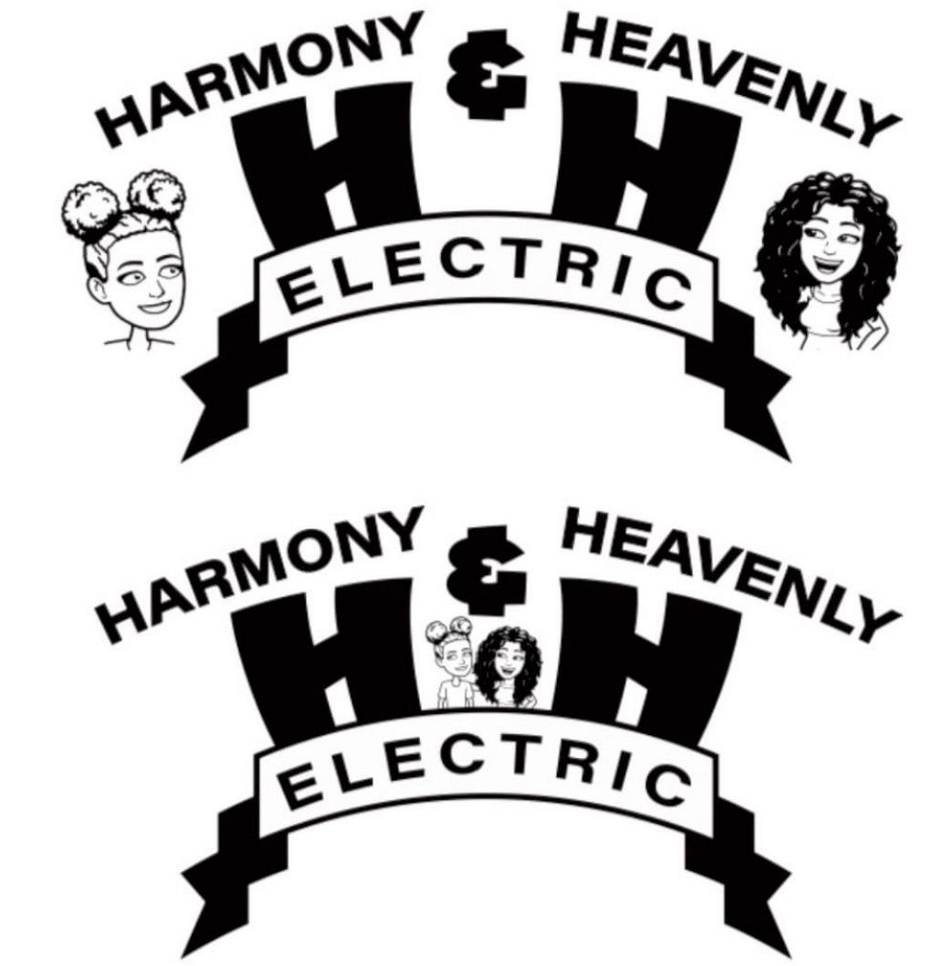Harmony&Heavenly Electric LLC
