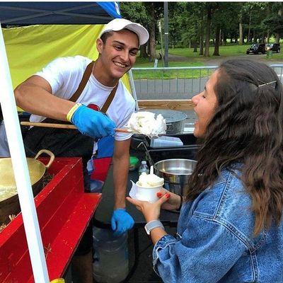 Avatar for Anhelado Ice Cream Woodbridge, NJ Thumbtack