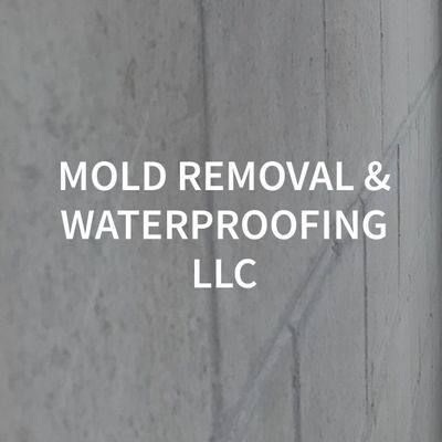 Avatar for Mold Removal & Waterproofing LLC Kingston, MA Thumbtack