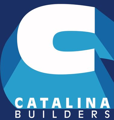 Avatar for Catalina Builders Pasadena, CA Thumbtack