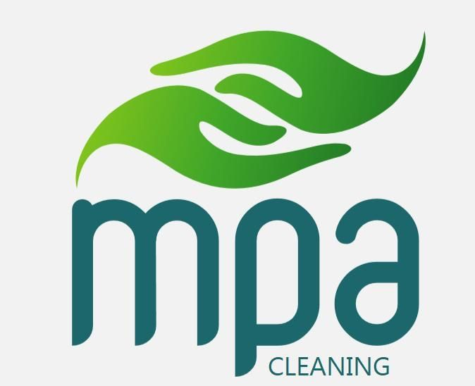 MPA Cleaning and Service