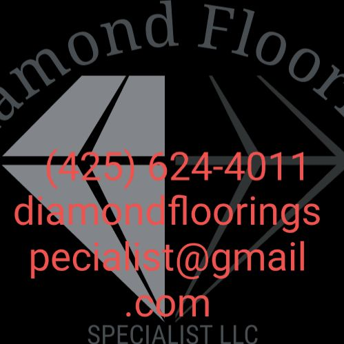 Diamond Flooring Specialist LLC