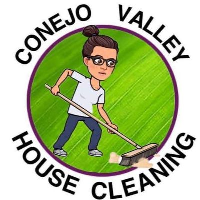 Avatar for Conejo Valley House Cleaning Services