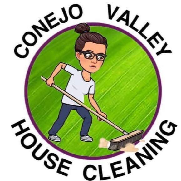 Conejo Valley House Cleaning Services