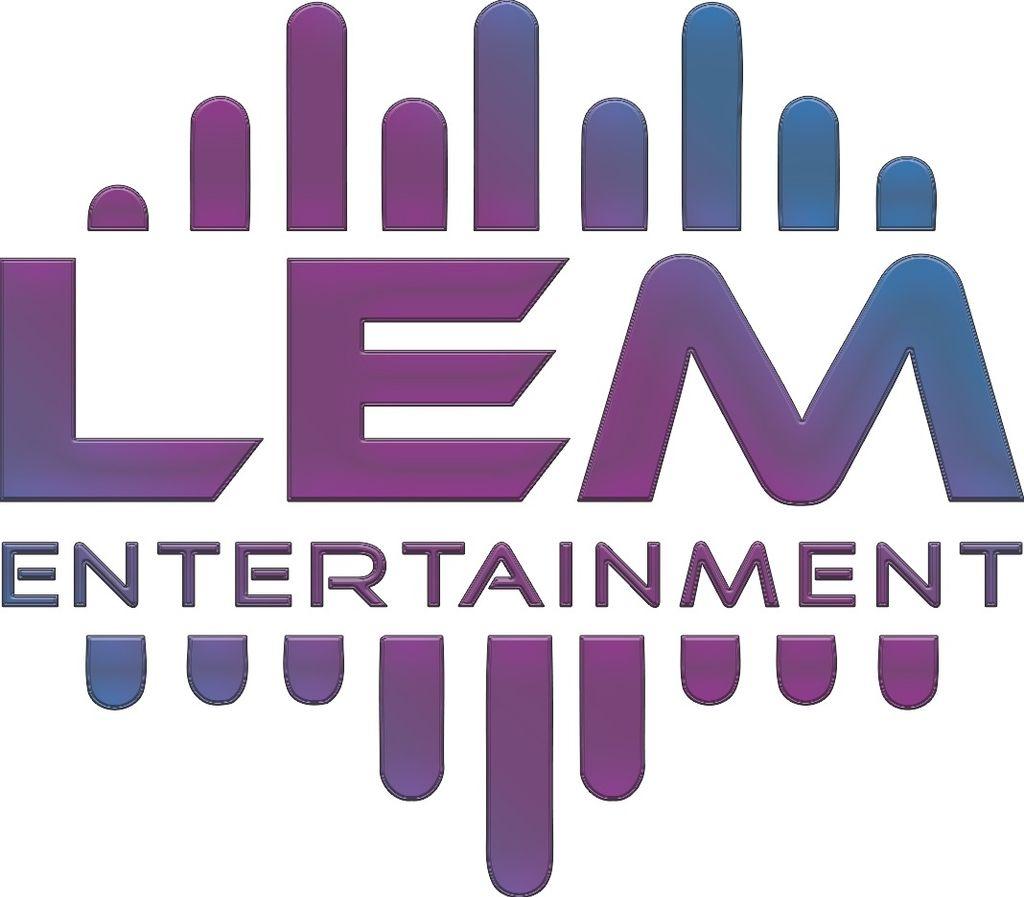 L.E.M. Entertainment