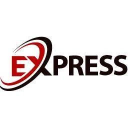 Express Home Services - El Paso