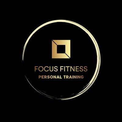 Avatar for Focus Fitness