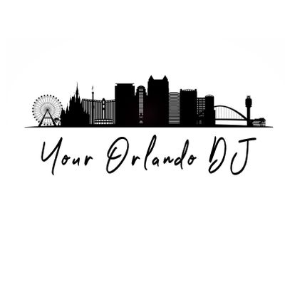 Avatar for YOUR ORLANDO DJ Orlando, FL Thumbtack