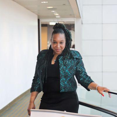 Maelinda Sorel - Financial Advisor Garden City, NY Thumbtack