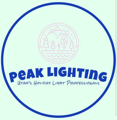 Avatar for Peak Lighting Salt Lake City, UT Thumbtack
