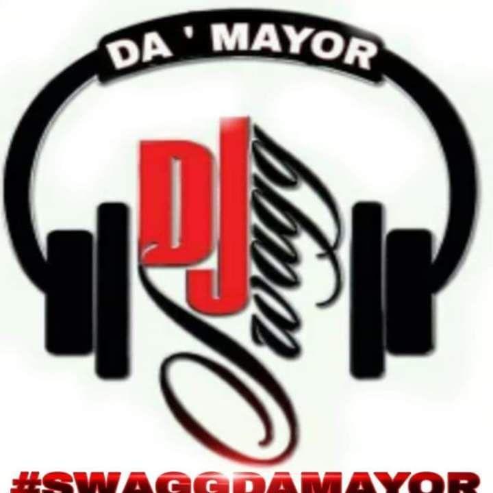 Dj Swagg Da' Mayor