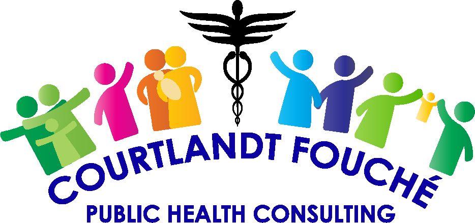 Logo Design - Ridgeland 2018