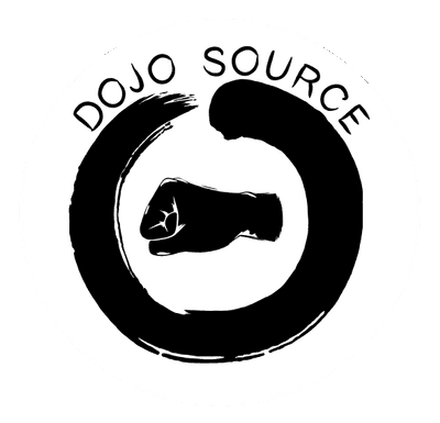 Avatar for Dojo Source Arvada, CO Thumbtack