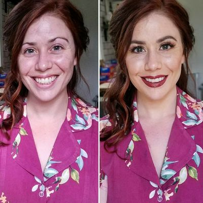 Avatar for Daniela Kosta Hair and Make Up