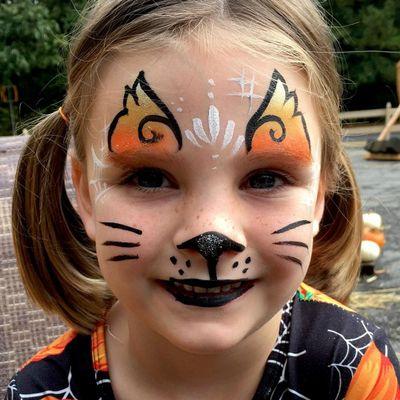 Avatar for PIXIE & LUNA Face Paint & Balloons Decatur, GA Thumbtack